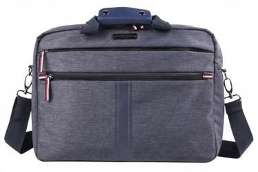 Natec Notebook Bag 14.1'' Blue