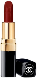 Chanel Rouge Coco Ultra Hydrating Lip Colour 3.5g 470