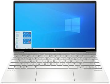 Ноутбук ENVY 13-BA1015NW, Intel® Core™ i5, 8 GB, 512 GB, 13.3 ″