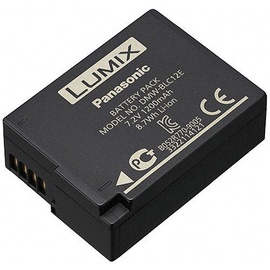 Panasonic Battery DMW-BLC12E 1200mAh