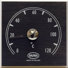 Termometrs saunai