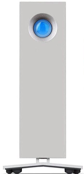 "LaCie d2 3.5"" 10TB USB 3.0 Thunderbolt 3 STFY10000400"