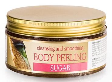 Larel Marcon Avista Body Peeling 300ml Sugar