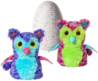Spin Master Hatchimals Fabula Forest Interactive Tigrette