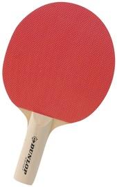 Ракетка для настольного тенниса Dunlop BT10