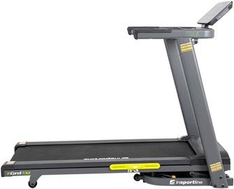 inSPORTline Treadmill inCondi T30i