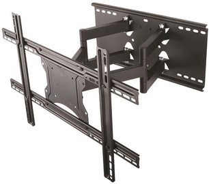 "ART AR-87 Holder for TV 40-80"" 60KG"
