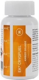 EK Water Blocks EK-CryoFuel Amber Orange (concentrate 100mL)