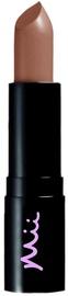 Mii Moisturising Lip Lover Lipstick 3.5g 13