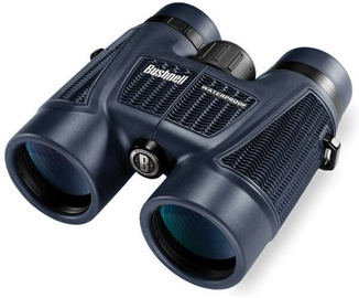 Bushnell H2O Roof Binoculars 8x42mm Black