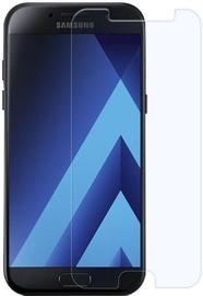 BlueStar Extra Shock Screen Protector For Samsung Galaxy A5 A520