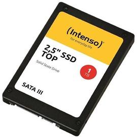 Intenso SSD Top 1TB SATAIII 3812460