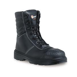 Vyriški batai Alba&N, pašiltinti, 43 dydis
