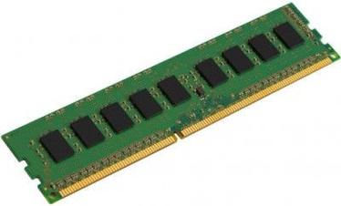 Fujitsu 16GB 2400MHz DDR4 ECC U S26361-F3909-L616