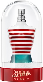 Jean Paul Gaultier Le Male Collector Edition 125 ml EDT