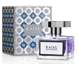 Parfüümid Kajal Classic 100ml EDP
