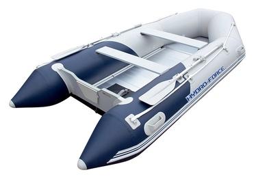 Penkiavietė pripučiama valtis Bestway Mirovia Pro 4+1