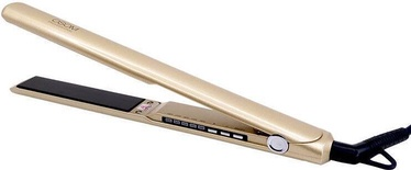 Osom Hair Straightener OSOM525 Gold