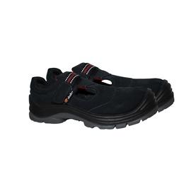 Vyriški sandalai Alba&N, 45 dydis