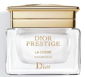 Christian Dior Prestige La Cream Texture Riche 50ml