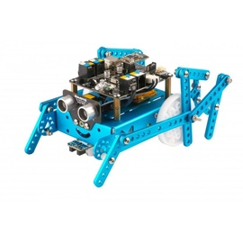 Makeblock mBot Add On Pack Six Legged Robot 98050
