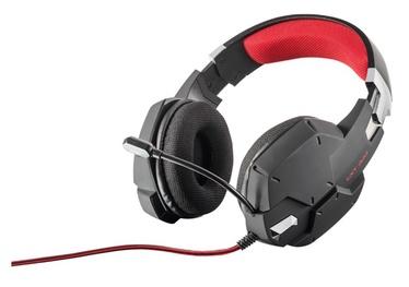 Žaidimų ausinės Trust Dynamic GXT322