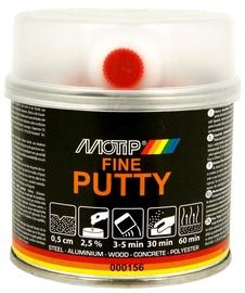 Шпаклевка Motip Fine Putty, 250 мл