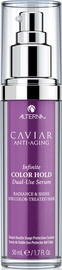 Alterna Caviar Infinite Color Hold Dual Use Serum 50ml