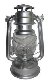 Žibalinė lempa Hurricane Lantern, 28 cm