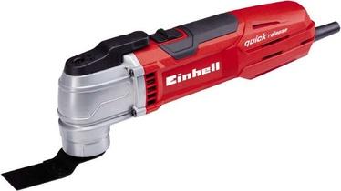 Einhell TE-MG 300 EQ Multi Cutter