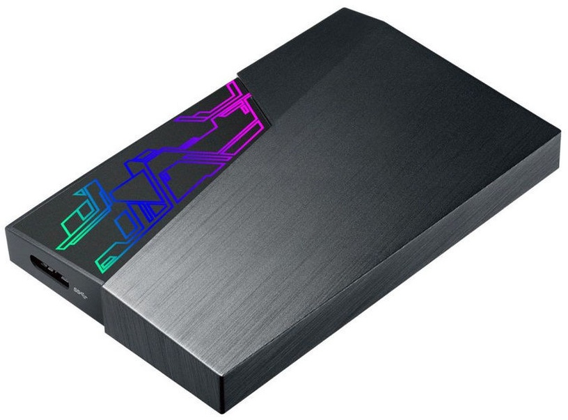 Asus FX HDD EHD-A 1TB