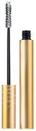 Helena Rubinstein Mascara Base Spider Eyes 6.2g