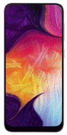 Samsung Galaxy A50 SM-A505F 4/128GB Dual White