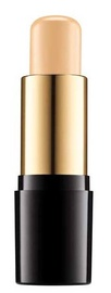 Lancome Teint Idole Ultra Foundation Stick 9g 035
