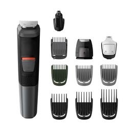 Plaukų kirpimo mašinėlė Philips Multigroom MG5730/15