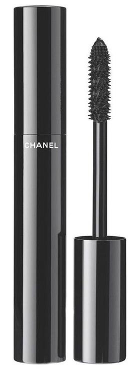 Chanel Le Volume De Chanel Mascara 6g Noir
