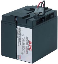 UPS akumulators APC Replacement Battery Cartridge 7