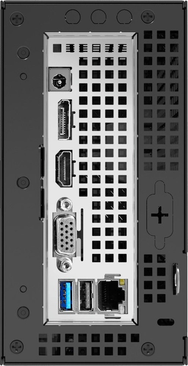 ASRock DeskMini 310 Barebone