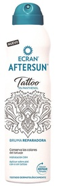 Ecran Aftersun Tattoo Restorative Mist 250ml