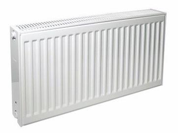 Радиатор Purmo CV22 Side 400x1000mm