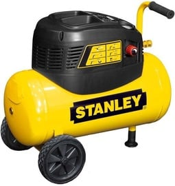 Stanley B6CC304STN003