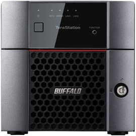 Buffalo TeraStation 3210 8TB