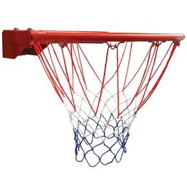 VirosPro Sports Basketball Ring 51075781