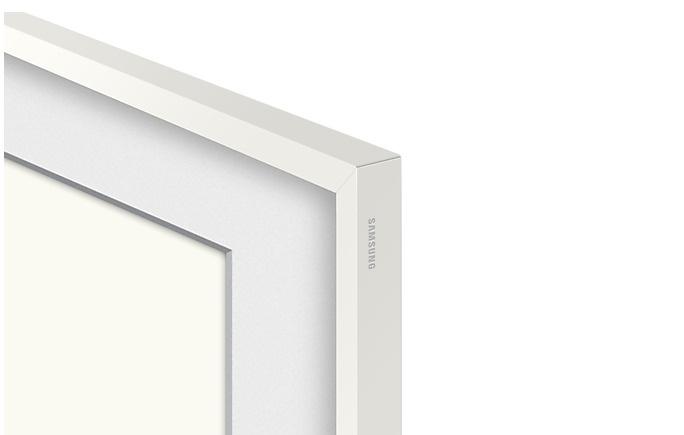 "Raam Samsung VG-SCFA55WTBXC, 55"", 0.01 kg"