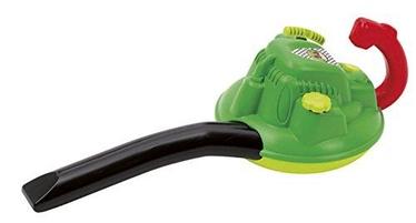 Ecoiffier Leaf Blower 478