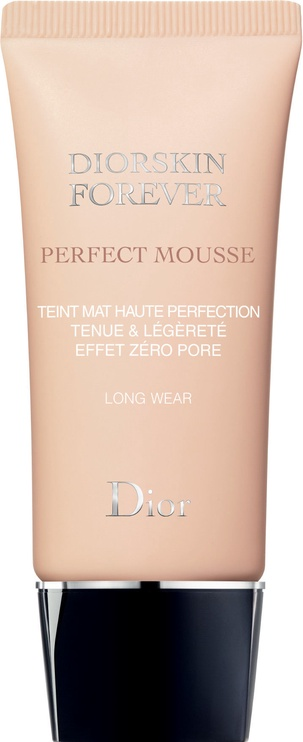 Christian Dior Diorskin Forever Perfect Mousse Foundation 30ml 20