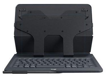 Logitech Keyboard 920-008341