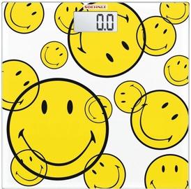 Elektroninės svarstyklės Soehnle Smiley Happiness
