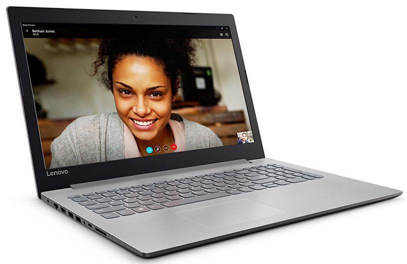 Lenovo IdeaPad 320-15 Grey 80XH01WWPB|8