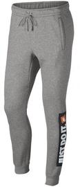 Nike M NSW HBR Jogger FLC 928725 063 Gray 2XL